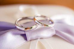 DAIGO&北川景子、小栗旬&山田優など…芸能人夫婦の結婚指輪はどこのブランド?