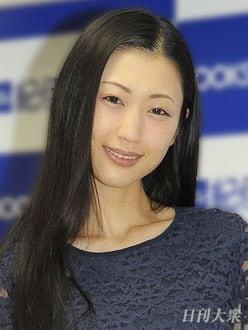 稲垣吾郎の理想の結婚相手は「ルーティーンを持っている人」、壇蜜の鋭い分析が話題に
