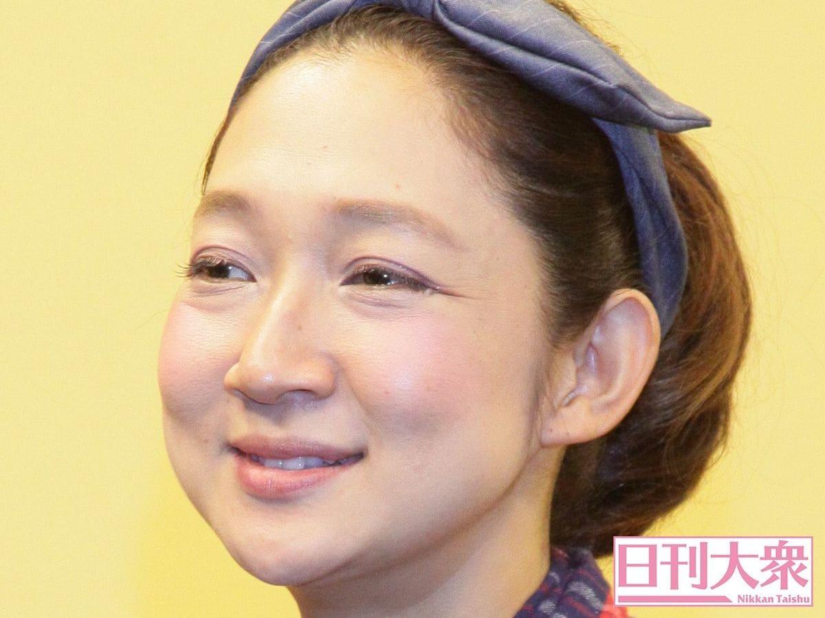 虻川美穂子の画像 p1_27