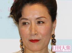 高畑裕太が菅原小春とすでに同棲! 母・淳子は「結婚までしがみつけ」