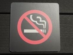 コロナ重症化しないために「禁煙」応援ガイド