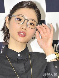 石原さとみ、吉高由里子、深田恭子…美女芸能人「ヒミツの恋愛事情」最新版!