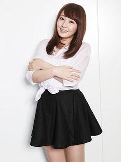 ズバリ本音で美女トーク☆橋本甜歌(女優・タレント)