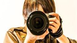 林家ペー「お宝大量紛失」で芸能活動へ深刻な危機!?