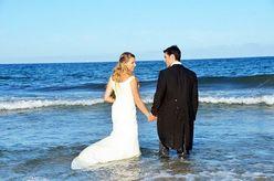 認知症の母に新しい恋人、結婚したいと言うのですが…【女の法律相談室】