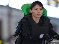深川麻奈美、ボートレース江戸川G3オールレディースで「ファンに元気を与えられるように全力で頑張ります」