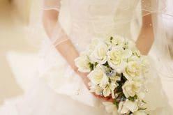 西野カナ、結婚報道に祝福の嵐「トリセツ渡したのかな?」