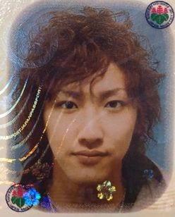 横浜流星?ジャニーズ?バチェラー?ゆしんの10年前のパスポート写真が「イケメンすぎる」