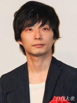 安室奈美恵、星野源、矢沢永吉…「今年の紅白に出てほしい歌手」ランキング!