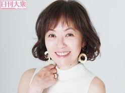 浅田美代子「この年でベッドシーンをやるの!?」ズバリ本音で美女トーク