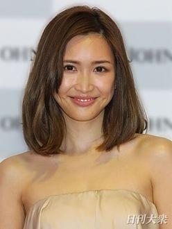 """紗栄子、中学時代からすでに""""魔性の女""""だった!?"""