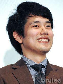大泉洋、軽妙すぎる『ブルーリボン賞』司会ぶりで、松山ケンイチ&大竹しのぶにプレッシャー!?
