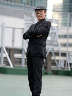 映画『翔んで埼玉』大ヒットに原作者・魔夜峰央が「30年前は反響もなかった」と驚き