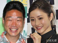 日本テレビ『24時間テレビ』裏ガイド、ランナー候補に意外な名前も!?