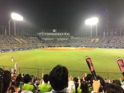 """「イチローVS大魔神」他、プロ野球交流戦""""仮想対決""""の結果は!?"""