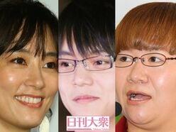 窪田正孝が「ドタキャン男」に変容!?近藤春菜も…「裏ボスは水川あさみ」!