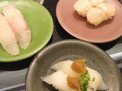 回転寿司も土地で変わる!「回転寿司の意外な県民性」