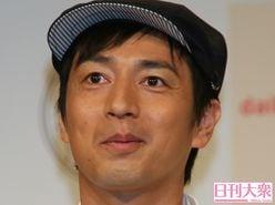 今田耕司、チュートリアル徳井義実の近況暴露「NHKは払ってた」
