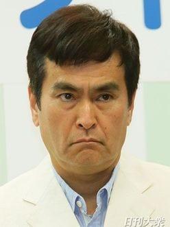 石原良純、叔父・裕次郎と同じ肝臓ガンになると医師が指摘