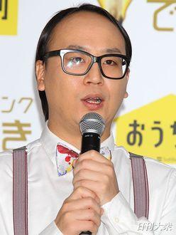 """トレンディエンジェル「じゃない方」の恋愛トークを、先輩芸人が""""ガン無視""""!?"""
