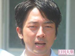 小泉進次郎は「絶対ない」? 安倍晋三辞任で「次期総理大臣」の意外な名前