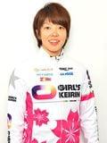 女子重量挙げ学生チャンピオンの中川諒子が、競輪でも頂点を目指す!!の画像001
