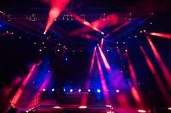 『FNS歌謡祭』、X JAPAN・Toshlが見せた「HIDEへの想い」に感動の嵐!