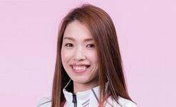 矢野真梨菜、ボートレース常滑G3オールレディースは3コースに注目!