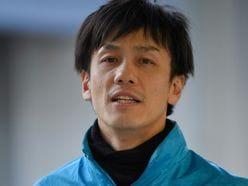 中野次郎「田中圭さんは衝撃的」G1赤城雷神杯やSGグランドチャンピオンではチャンスをものに!