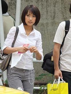 やわ肌を見せつける竹内由恵アナに、坂上忍をはじめスタジオ大興奮!