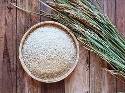 「食べていい米」「ダメな米」ヘルシーブームの落とし穴