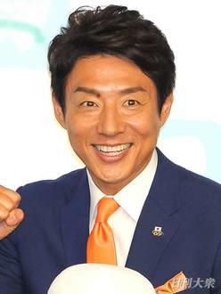 『ミュージックステーション ウルトラFES』、松岡修造&Hey!Say!JUMP「ダンス共演」が大好評!