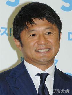 武田修宏、モデル女性にマジでフラれるも「オヤジの婚活ネタ」にもはや需要なし!?