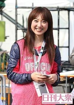 川田裕美アナの味覚音痴が発覚!?「ホットケーキの食べ方」に共演者ドン引き