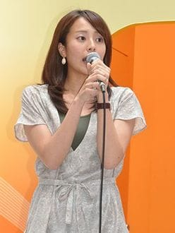マツコお気に入りの上田まりえアナ、フリー転向決意の裏にある勝算!?