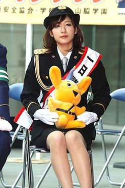 「もはや変顔」吉田明世アナ、オフの素顔を杉村太蔵に暴露され激怒!?
