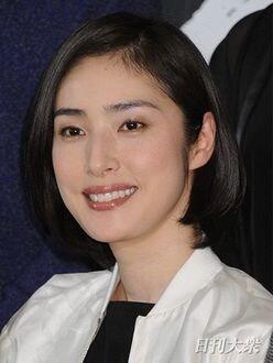 「天海祐希と真田広之が親密デート!」他、今週の芸能ニュースまとめ