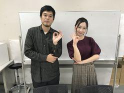 ミス東スポとセキネが超豪華メンバーの天皇賞を大予想!