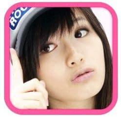 必見! キャバ嬢にモテるアプリ100選 第4回「エロなぞ」「VIBO」編