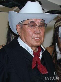 野村克也氏「責任は俺」、悲運の天才投手・伊藤智仁氏に25年ぶり謝罪