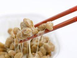 がん予防の最終結論!「1日1パック納豆を食え」