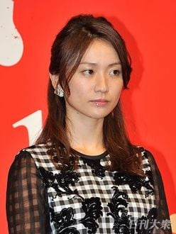 大島優子、仲間由紀恵に媚を売って失敗…まさかの「上から目線」とバッシング!?