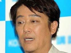 坂上忍はコスパ抜群!? テレビ司会者「ギャラ&年収」リサーチ