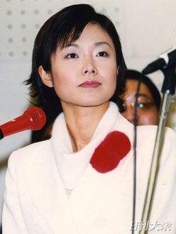 元NHKの堀潤が大胆予想「紅白が終わったら有働由美子アナはフリーになる」!?