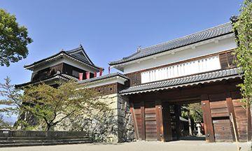 江戸城も見学可能!? ゴールデンウィークに行きたい「日本の名城」の画像005