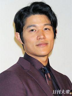 鈴木亮平、憧れの友近からダメ出しされた「トンデモ行動」