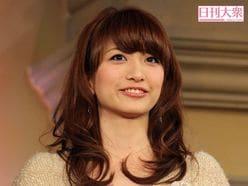 笹崎里菜アナに、加藤浩次のキツイ洗礼「夜の商売やりすぎ?」