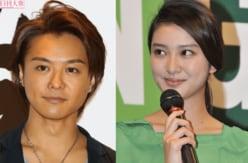 EXILE・TAKAHIRO、武井咲との結婚生活を語る「寝てられる雰囲気じゃない」