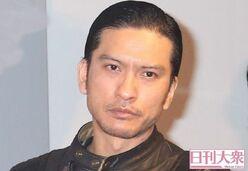 長瀬智也が消える『鉄腕ダッシュ』絶体絶命!!「さんまとマツコとバナナ」包囲網!