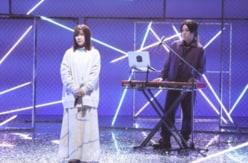 3時のヒロイン福田&ぺこぱ松陰寺、YOASOBIパロディに反響「完成度高すぎ」「CD発売希望」